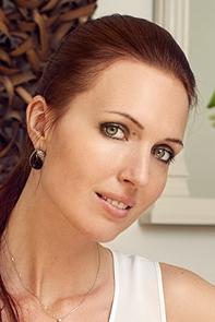 Elena Moleva