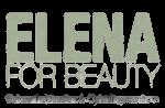 logo efb 300x196 removebg preview